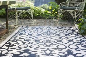 tappeti esterno tappeti per esterni mobili da giardino