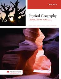anatomy and physiology lab book anatomy introduction to anatomy