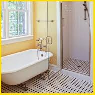 tile bathtub sink shower counter top reglazing san jose ca