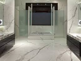 Carrara Marble Floor Tile Authentic Italian Granite Marble Slabs Supplier In Houston Tx
