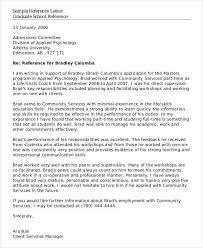 cover letter for graduate examples billybullock us