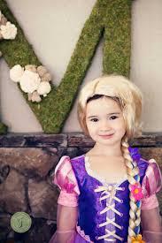 boy friendly princess birthday party inspired disney u0027s tangled