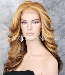 best 25 roller curls ideas on pinterest roller set hairstyles