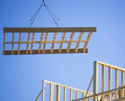 builder to replace substandard lumber in twin cities apartments