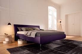 Schlafzimmer Quoka Hulsta Now Bett Buche Carprola For