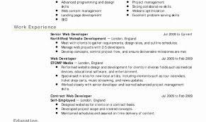 resume maker application download free resume builder download best of resume resume creator
