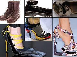 world s most expensive shoes world u0027s most ugliest shoes u2013 shoes design
