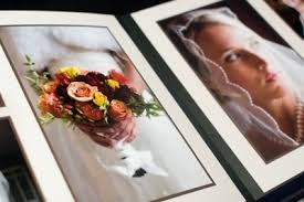 best wedding photo albums how to find the wedding photographer preserving your