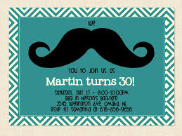 Invitation Cards For 40th Birthday Party 30th Birthday Invitations Free Best Invitations Card Ideas