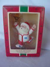 hallmark ornaments 1985 1989 ebay