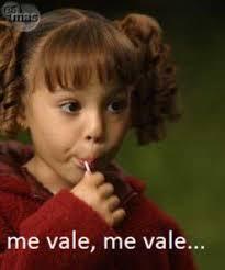 Memes De Me Vale - me vale fun pinterest memes humor and meme