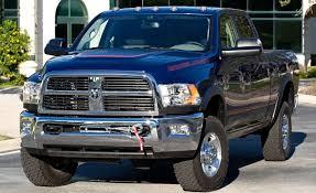 Dodge Ram Wagon - 2013 dodge ram power wagon dnextauto com dnextauto com