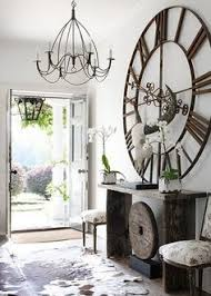Wall Clock For Living Room by 33 Ways To Add Modern Wall Clock To Kitchen Decor And Cure Boring