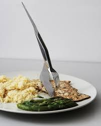 objet cuisine design objet cuisine design inspirations avec objet de design culinaire