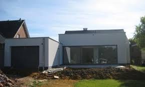 cours de cuisine mulhouse déco cuisine bois et plan de travail noir 21 mulhouse 04350230