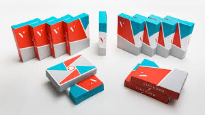virtuoso cards virtuoso experience what many call the best card flourishing