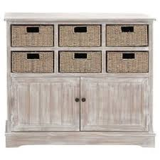 Storage Console Table Sofa Tables With Basket Storage Console Table With Basket Storage