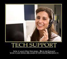 Tech Support Meme - pinterest tech support customer service phone number make a call 1