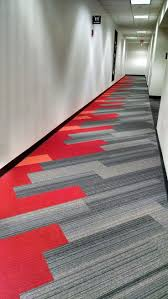 best 25 carpet tiles ideas on pinterest office carpet tiles