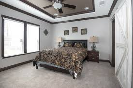 Manufactured Homes Rent To Own San Antonio Tx Clayton Homes Of San Antonio Tx Photos All The Bells And