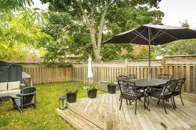 Privacy Fencing Ideas For Backyards 22 Creative Lattice Fence Ideas For Gardens And Backyards