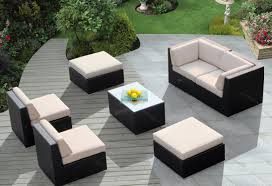 miraculous deck dining sets tags metal patio dining sets outdoor