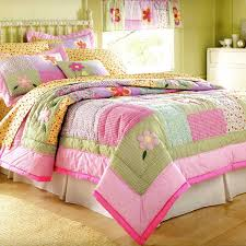 bed sets for teenage girls brilliant yellow bedding sets for girls regarding house design ideas