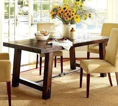 Dining Room Furniture Usa Other Contemporary Dining Room Furniture Usa And Other Ikea
