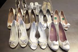 wedding shoes manila tried tested designer wedding shoes bridalguide