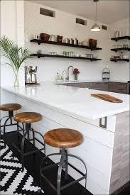 kitchen lack bookcase ikea corner kitchen cabinet ikea hanging