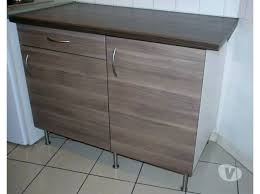 meuble cuisine pas cher ikea meuble de cuisine pas cher ikea buffet de cuisine bas meuble