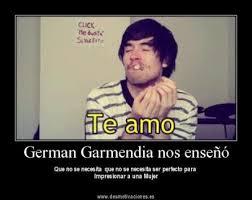Hola Soy German Memes - hola soy german xd favourites by vane238 on deviantart