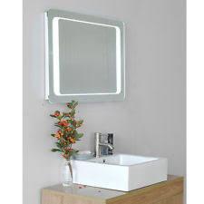 Square Bathroom Mirror by Square Bathroom Mirrors Ebay
