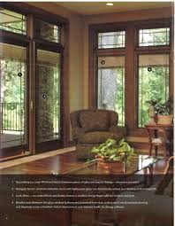 exterior design awesome double french doors by pella doors with