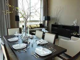 Pinterest Dining Room Ideas - Dining room decor ideas pinterest