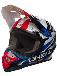 blue motocross helmet mens motocross racing helmets freestylextreme united states