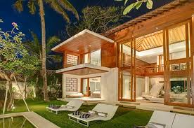 home design solutions inc monroe wi beach house minimalist home design architecture pinterest