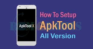 android apktool apktool how to setup all apktool android version kumpulan rom