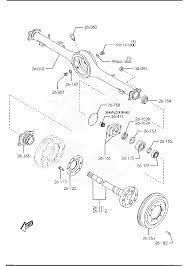 buy mazda uh72 26 111 shaft r rear axle