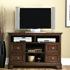 Tall Corner Tv Cabinet Tall Tv Stand U2013 Flide Co