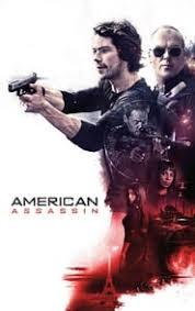 Seeking Gomovies American Assassin 2017 Movietube