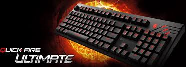 cm storm keyboard lights cm storm quickfire ultimate mechanical keyboard review eteknix