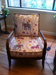 A Class Upholstery 58 Best Upholstery Workshops Images On Pinterest Workshop