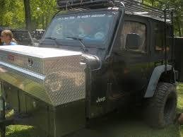 jeep honcho stepside jeepn u0027stuff april 2014