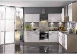 best paint color for kitchen cabinets cozy wall color match for