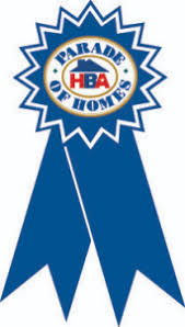 parade ribbon home builders association announces blue ribbon winners in 2015