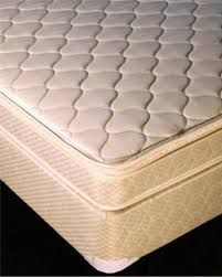 Home Decor Stores In Tampa Fl Home At Mattress And Furniture Super Center