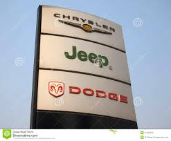 dodge logo vector chrysler jeep dodge logo editorial photography image 21445532