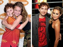 kid s the spy kids have grown up to be insanely beautiful adults