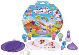 moose toys craft kits upc u0026 barcode upcitemdb com